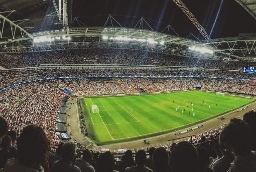 L'impatto economico della vittoria agli europei di calcio