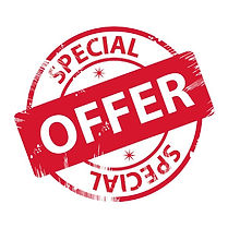 special_offer.jpg