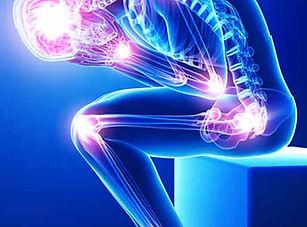 chronic-pain-management.jpg
