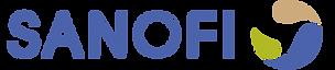 Sanofi_logo_horizontal.png