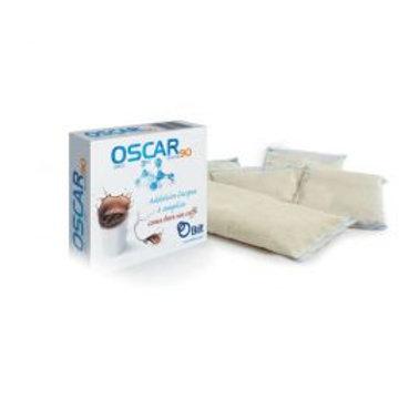 Addolcitore Universale Bilt Oscar 60 - Confezione 1 pz