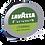 Thumbnail: Tierra Bio Lavazza Firma - 48 Capsule