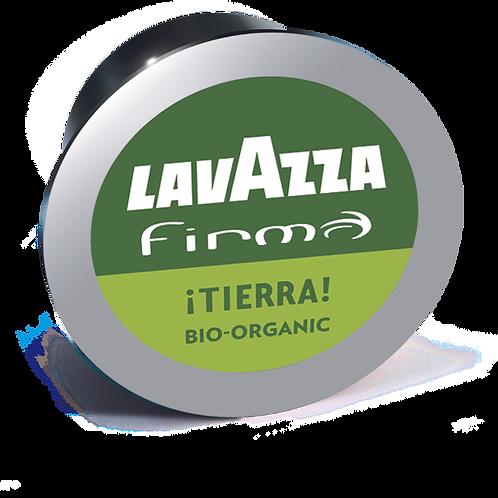 Tierra Bio Lavazza Firma - 48 Capsule