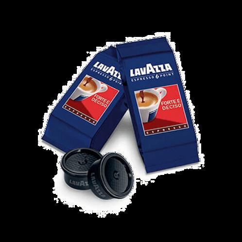 Forte & Deciso Lavazza Espresso Point