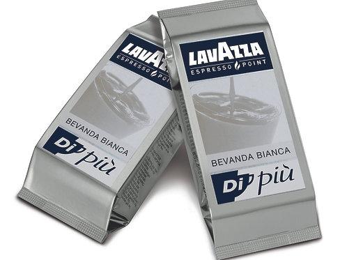 Bevanda Bianca Lavazza - 50 Capsule