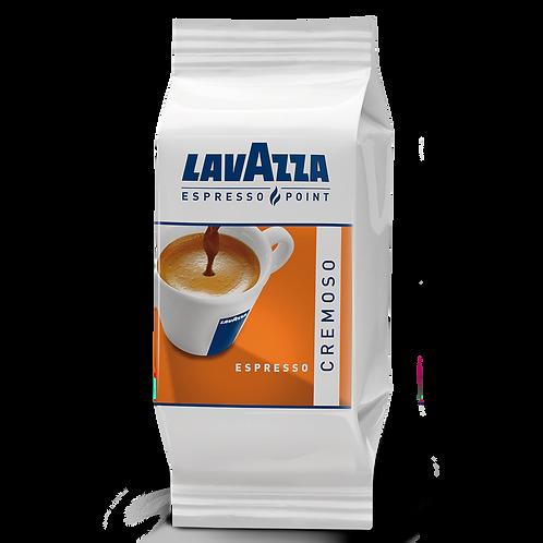Espresso Cremoso Lavazza - 50 Capsule