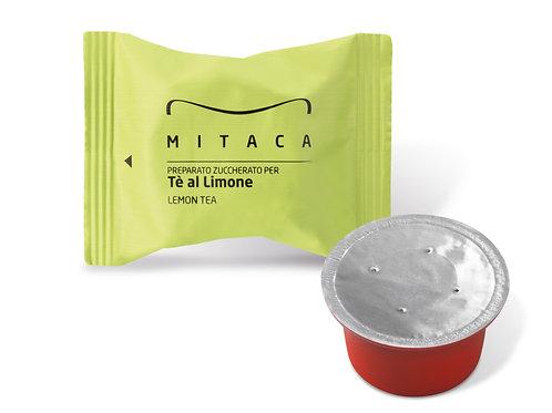 MItaca Thè al limone Mps - 16 capsule