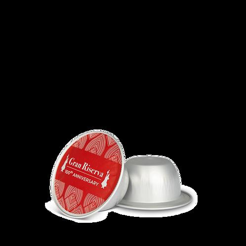 Espresso Gran Riserva Etiopia Bialetti - 12 Capsule