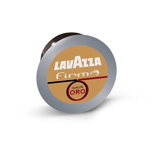 Qualità Oro Lavazza Firma - 48 Capsule