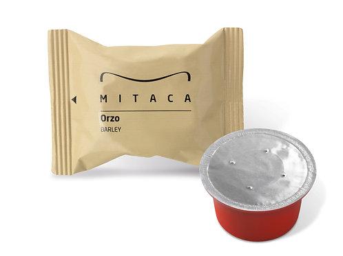 Orzo Mitaca Mps - 16 Capsule
