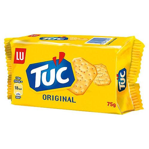 Tuc - Confezione 5 pz