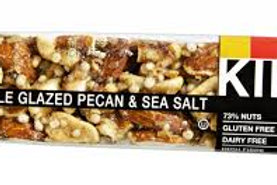 Be-Kind Pecan - Confezione: 5 pz