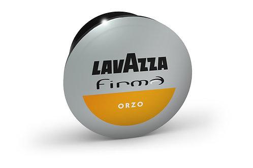 Orzo Lavazza Firma - 24 Capsule