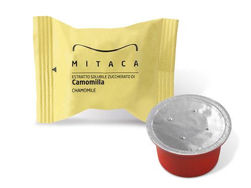Camomilla Mitaca Mps - 16 Capsule
