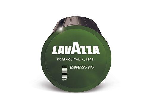 Espresso Bio Lavazza Dolce Gusto - 16 Capsule