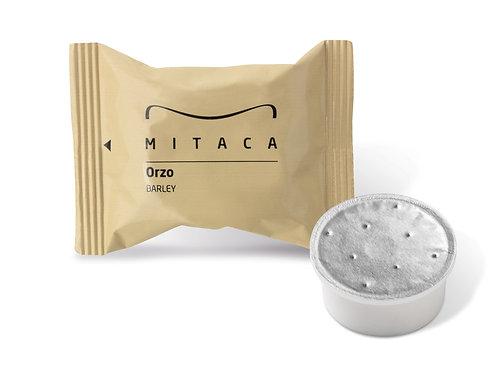 Orzo mitaca - 50 capsule