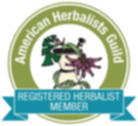 Badge_Reg_Herbalist.jpg