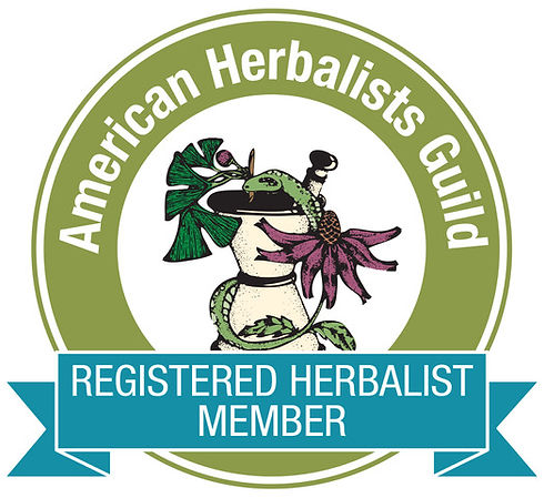 Badge_Reg_Herbalist.jpg