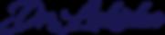 Dr. Lakisha logo-L.png