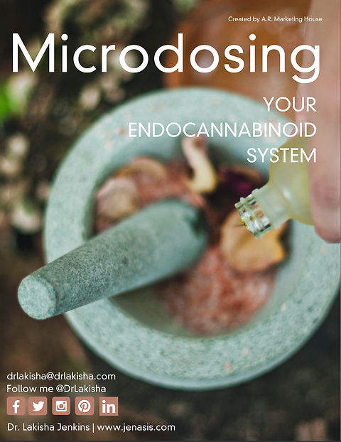 Microdosing Cover.png