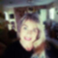 Shannon Messer pic.jpg