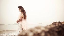 couple_edited