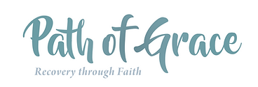 Path of Grace logo PNG.png