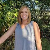 Nicole Murrah Campus Manager 860.jpg