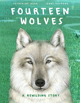 14 Wolves cover copy jenni web.jpg