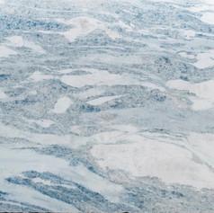 Голубой мрамор Чиело Инсолито