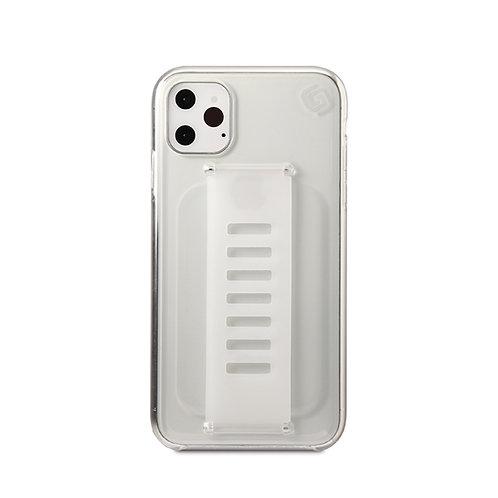 Grip2u iPhone 11 Pro Max / SLIM - Clear