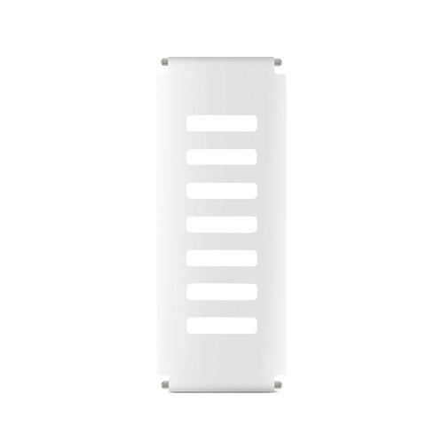 Grip2ü iPhone 12 Mini, 12, 12 Pro, 12 Pro Max, 11, 11Pro / BOOST & SLIM Pin Cap