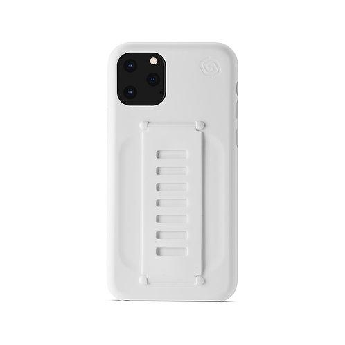 Grip2u iPhone 11 Pro / SLIM - Ice