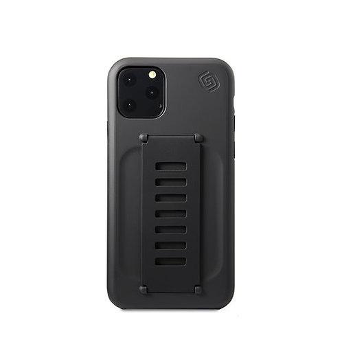Grip2u iPhone 11 Pro Max / SLIM - Charcoal