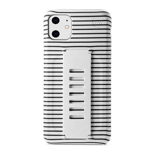 Grip2u iPhone 11 / SLIM - Beetlejuice