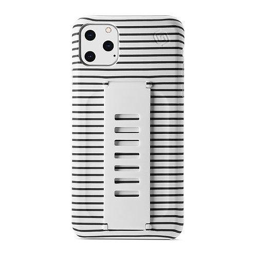 Grip2u iPhone 11 Pro / SLIM - Beetlejuice