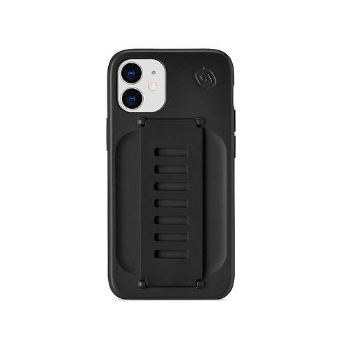 Grip2u iPhone 12 mini / SLIM - Charcoal