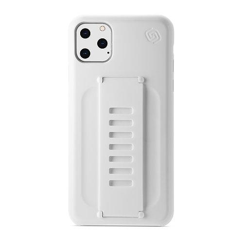 Grip2u iPhone 11 Pro Max / SLIM - Ice