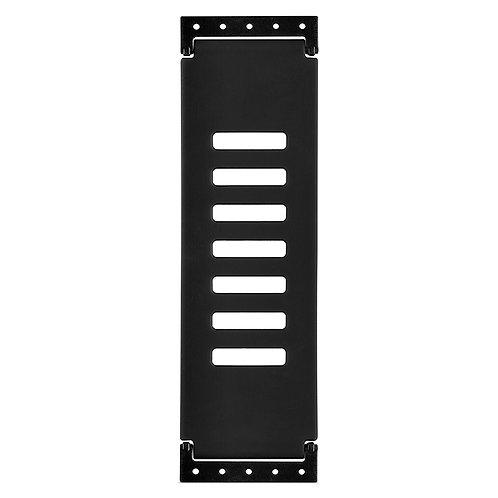 Grip2ü iPhone SE2, 8, 7, Xs, X, Xr, Xs Max / BOOST & BOSS Band - Charcoal