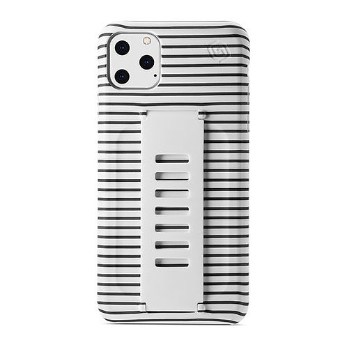 Grip2u iPhone 11 Pro Max / SLIM - Beetlejuice