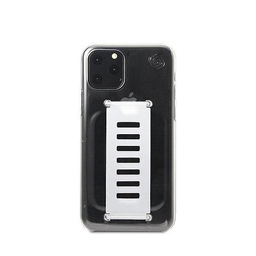 Grip2u iPhone 11 Pro / SLIM - Clear