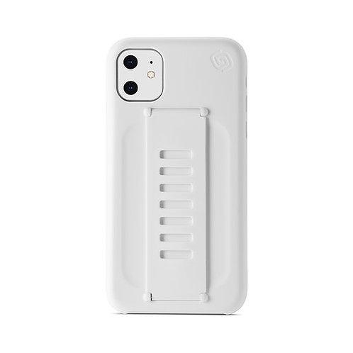 Grip2u iPhone 11 / SLIM - Ice
