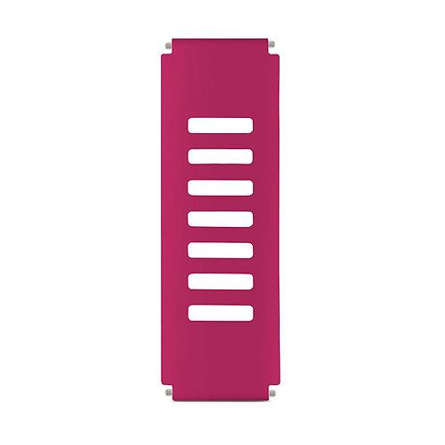 Grip2ü iPhone 11Pro Max / BOOST & SLIM Pin Cap Medium Band - Mulberry