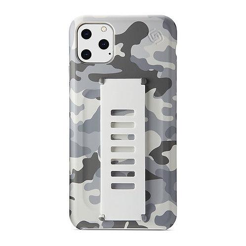 Grip2u iPhone 11 Pro / SLIM - Urban Camo
