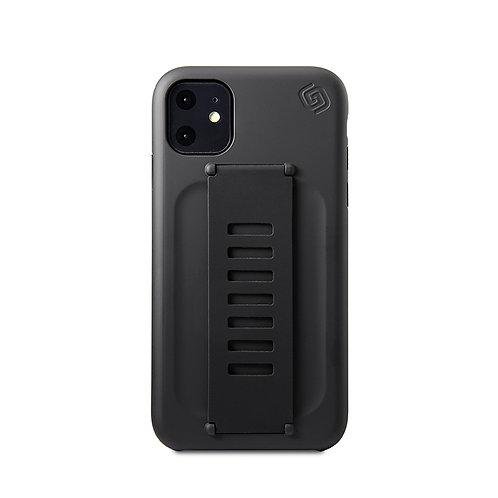 Grip2u iPhone 11 / SLIM - Charcoal