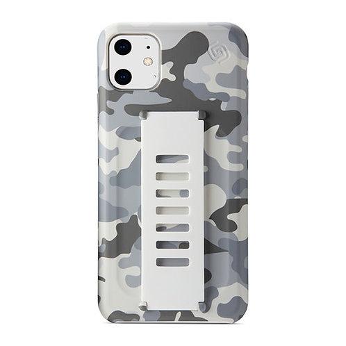 Grip2u iPhone 11 / SLIM - Urban Camo