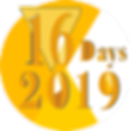 16 days 2019 circle.png