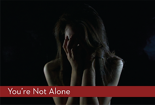 not alone photo 1.png
