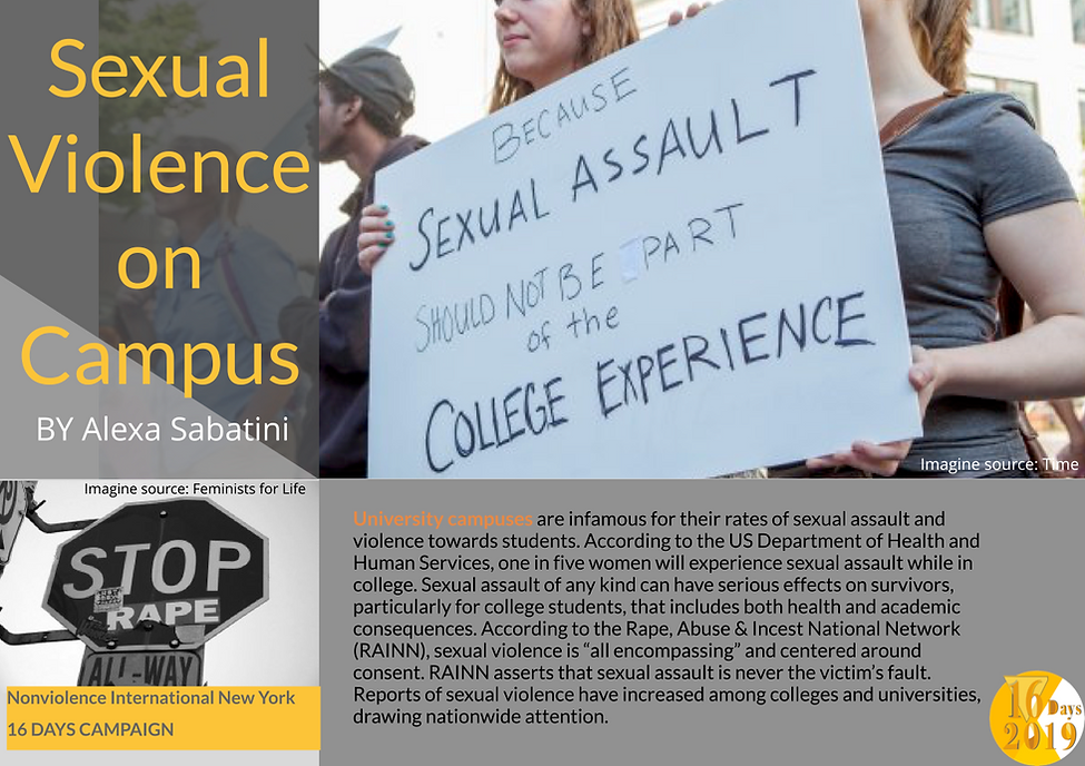 sexual violence on campus p1.png