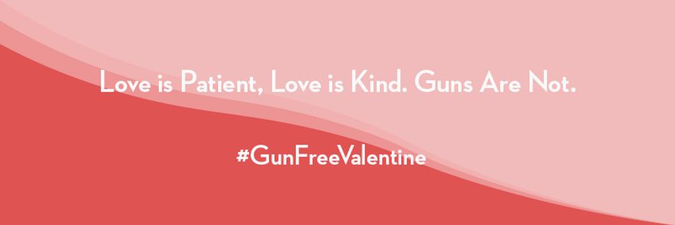 twitter gun free 1.png
